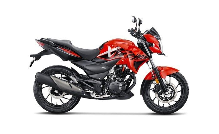 a honda motorcycle models  Hero Xtreme 200R Price, Mileage, Review - Hero Bikes