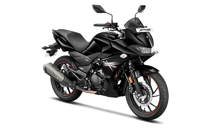 Hero Xtreme 200s Price Mileage Review Hero Bikes