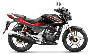 Hero Xtreme Sports Price Mileage Review Hero Bikes