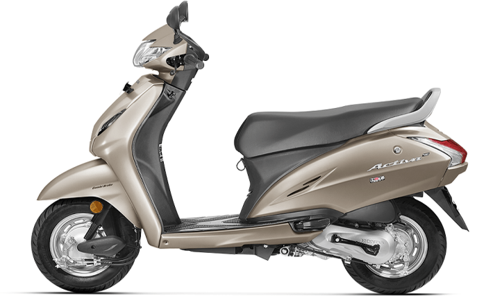 Marvelous Honda Activa 4G Price Mileage Review Honda Bikes Evergreenethics Interior Chair Design Evergreenethicsorg