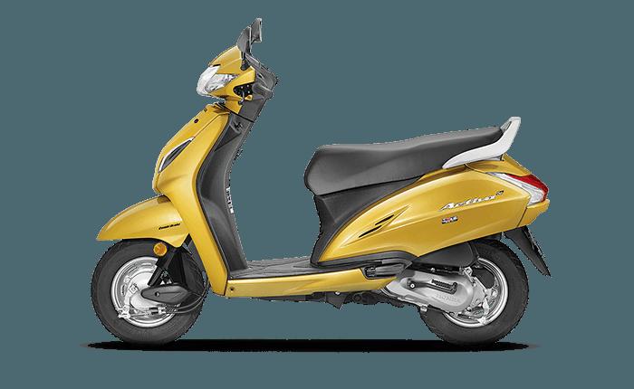 Enjoyable Honda Activa 5G Price Mileage Review Honda Bikes Evergreenethics Interior Chair Design Evergreenethicsorg