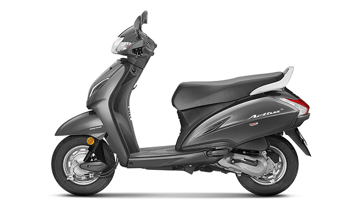 honda activa 5g price in jaipur get on road price of. Black Bedroom Furniture Sets. Home Design Ideas