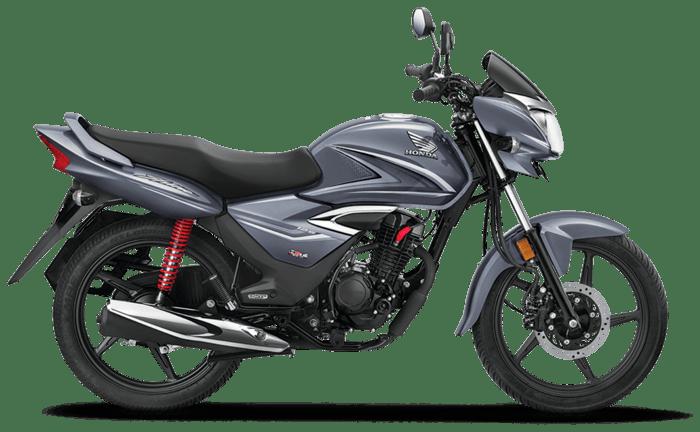 Honda Cb Shine Bs6 Price Mileage Colours Specs Images Reviews