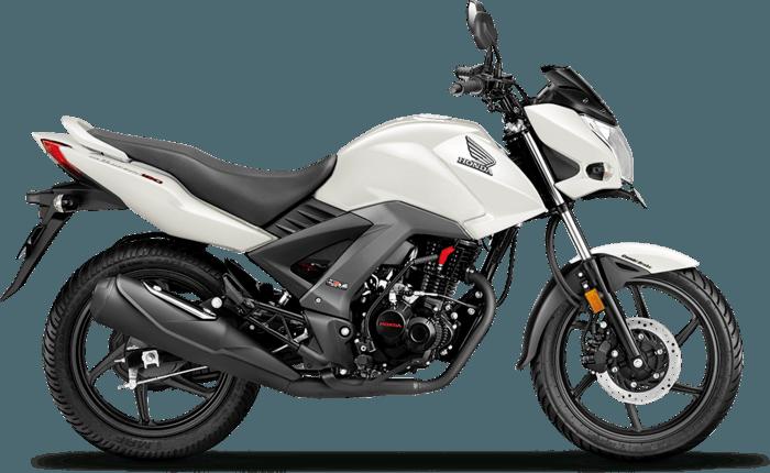 honda cb unicorn 160 price  mileage  review