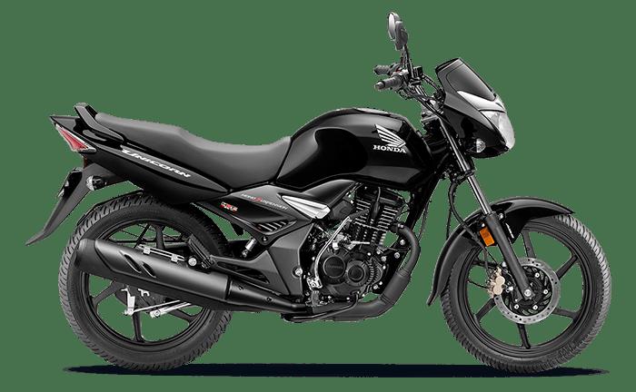 Honda CB Unicorn 160 Price, Mileage, Review - Honda Bikes