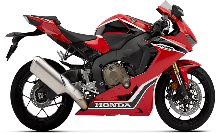 Cool Honda Cbr 1000Rr Price Mileage Review Honda Bikes Inzonedesignstudio Interior Chair Design Inzonedesignstudiocom