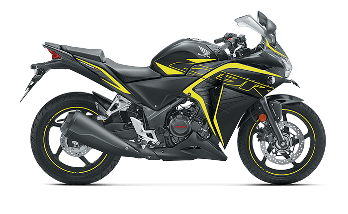 Image result for honda cbr 250