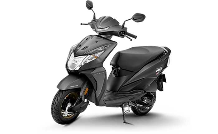Honda Dio Price in Hyderabad: Get On Road Price of Honda Dio