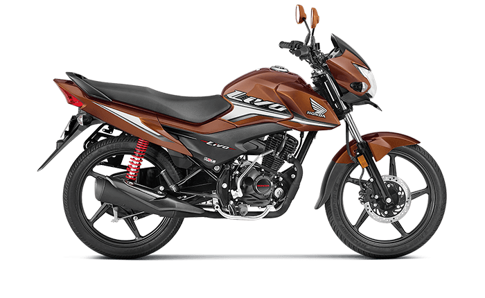 Honda Livo Price Mileage Review