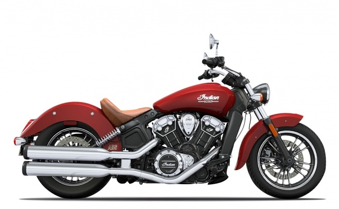 Indian Scout Sixty Price Mileage Review Indian Bikes