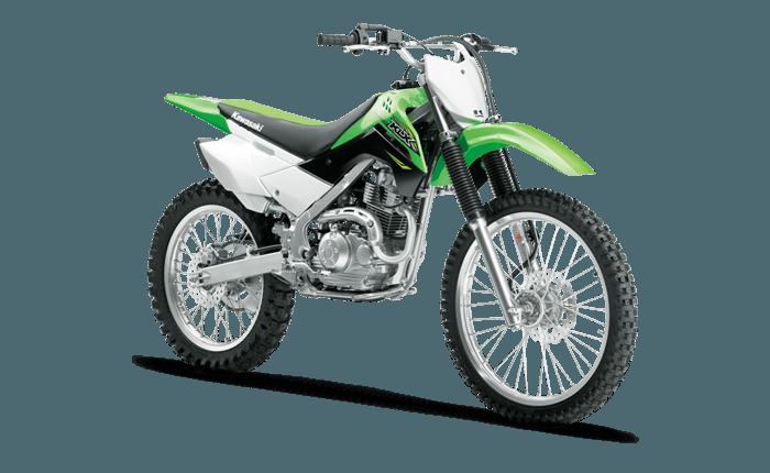 Kawasaki Klx 140g Price Mileage Review Kawasaki Bikes