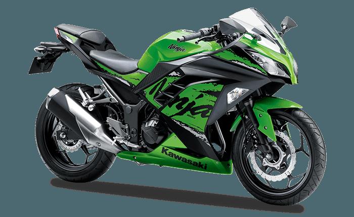 Kawasaki Ninja 300 Price Mileage Review Kawasaki Bikes