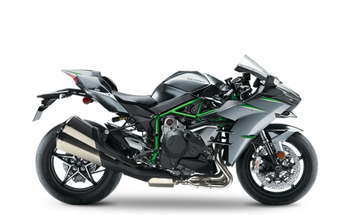 Kawasaki Ninja H2 Carbon Price Mileage Review Kawasaki Bikes