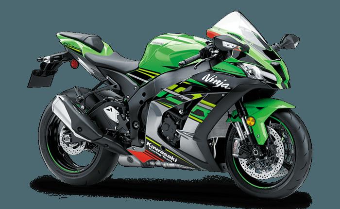 Kawasaki Ninja Zx 10r Price Mileage Review Kawasaki Bikes
