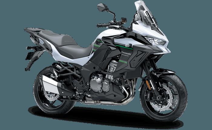 Kawasaki Versys 1000 Price Mileage Review Kawasaki Bikes