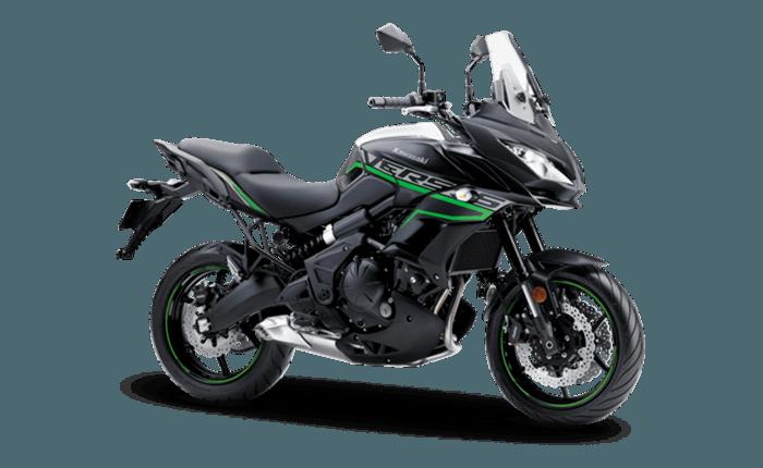 Kawasaki Versys 650 Price Mileage Review Kawasaki Bikes