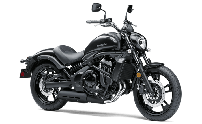 Suzuki Car Dealership >> Kawasaki Vulcan S Price, Mileage, Review - Kawasaki Bikes