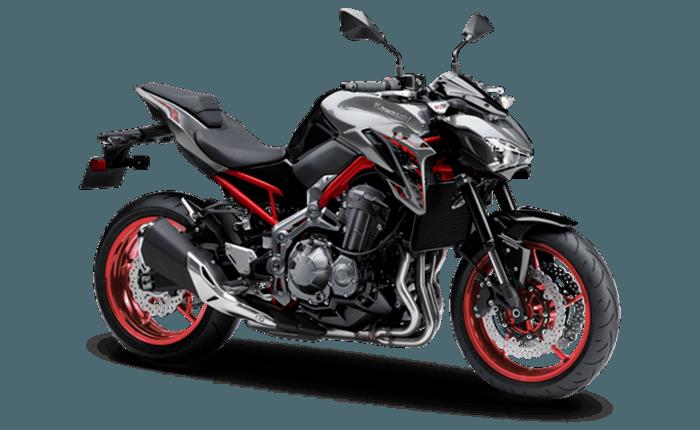 Kawasaki Z900 Price Mileage Review Kawasaki Bikes