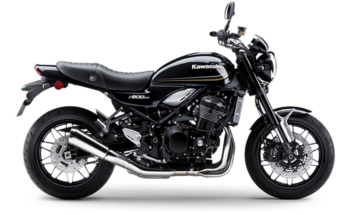 Kawasaki Z900rs Price Mileage Review Kawasaki Bikes