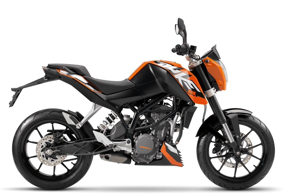 ktm-200-duke-orange.png?v=5
