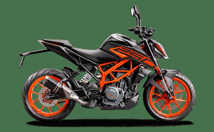 Ktm 250 Duke Price 2020 Mileage Specs Images Of 250 Duke Carandbike Комплекты наклеек на ktm rc (2). ktm 250 duke