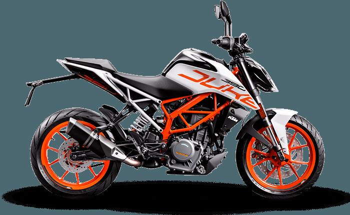 Ktm Duke 390 2017 Price >> Ktm 390 Duke