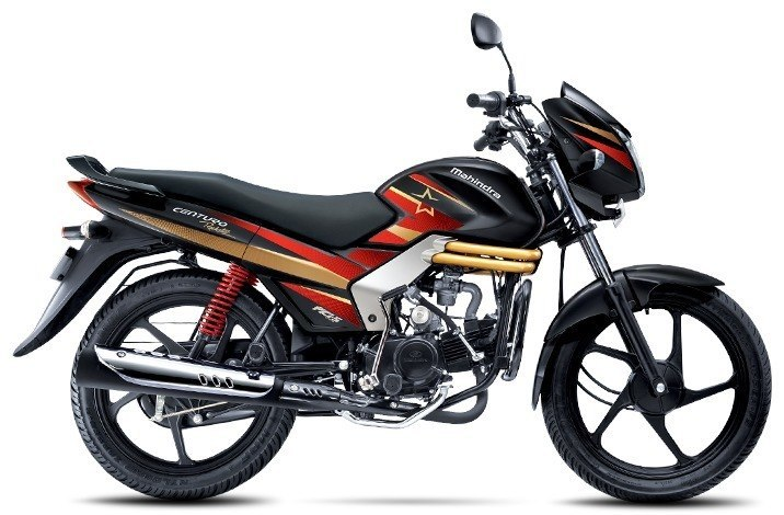 mahindra motorcycle photo  Mahindra Centuro Rockstar Price, Mileage, Review - Mahindra Bikes