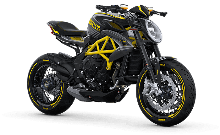 Mv Agusta Dragster 800 Rr Price 2021 Mileage Specs Images Of Dragster 800 Rr Carandbike