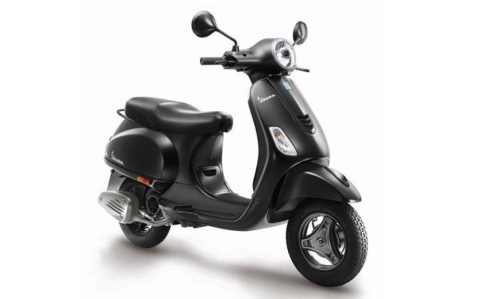 b2cfc028a92 Piaggio Vespa Price, Mileage, Review - Piaggio Bikes
