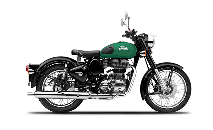 Royal enfield accessories for in mumbai life style by for Royal classic house