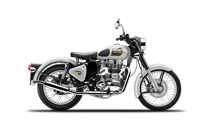Royal Enfield Classic 350 Price in New Delhi: Get On Road