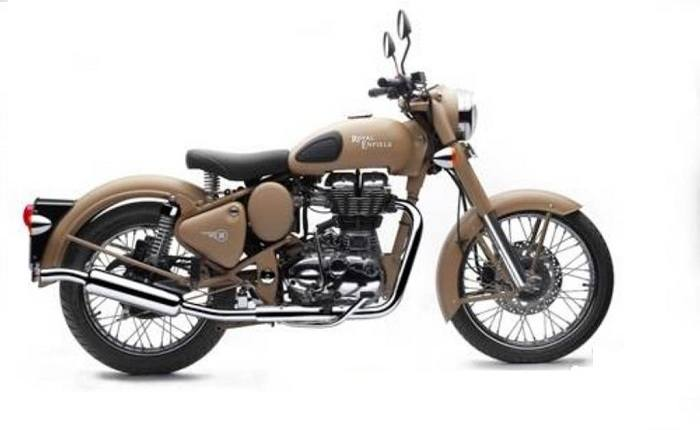 Royal Enfield Classic 500 Price, Mileage, Colours, Specs, Images ...