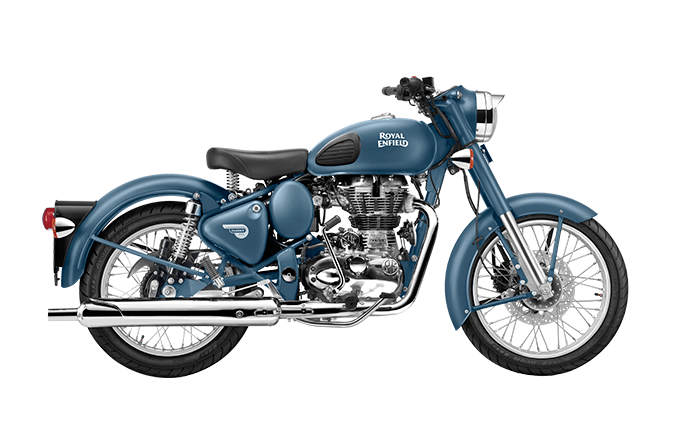 Royal Enfield Classic 500 Price Mileage Review Royal Enfield Bikes