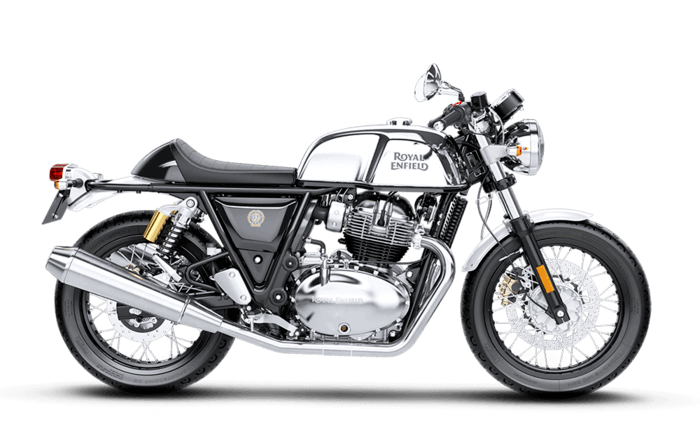 royal-enfield-continental-gt-650-mister-