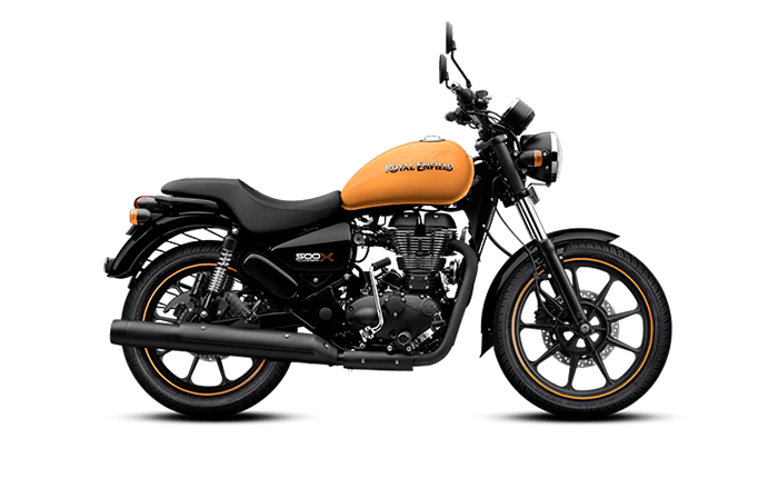 royal enfield thunderbird 500x price mileage review royal enfield bikes. Black Bedroom Furniture Sets. Home Design Ideas
