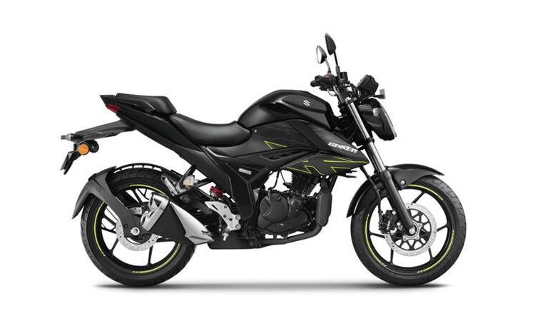 Pulsar 125 price in bangalore dating 6