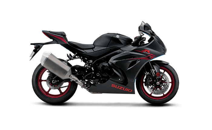 Suzuki Gsx R1000 Price Mileage Review Suzuki Bikes