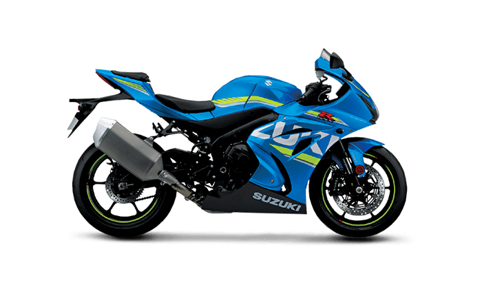 suzuki gsx r1000 price mileage review suzuki bikes. Black Bedroom Furniture Sets. Home Design Ideas