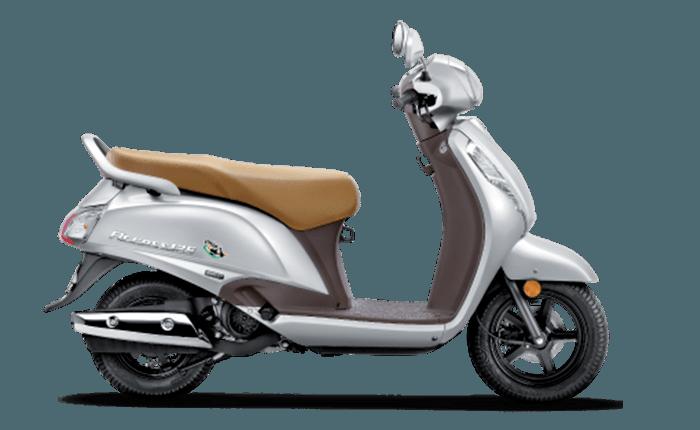 Suzuki New Access 125 Price Mileage Review Suzuki Bikes