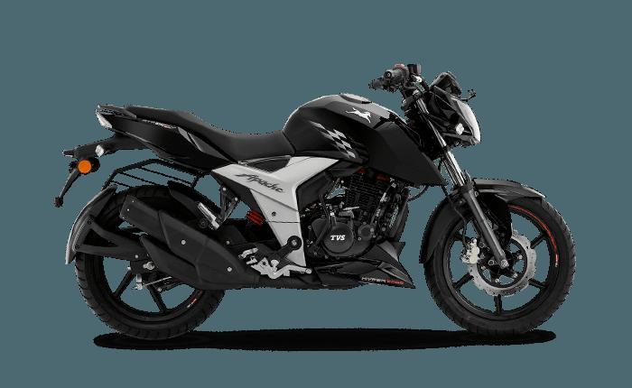 apache motorcycle ka photo  TVS Apache RTR 160 4V Price, Mileage, Review - TVS Bikes