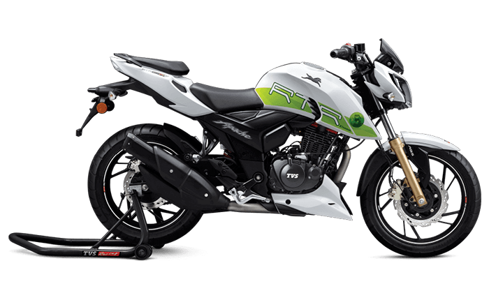 Phenomenal Tvs Apache Rtr 200 Fi E100 Price Mileage Review Tvs Bikes Gmtry Best Dining Table And Chair Ideas Images Gmtryco