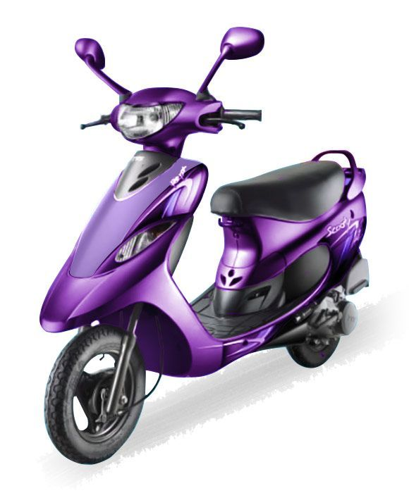 Tvs Scooty Pep Plus Price Buy Scooty Pep Plus Tvs Scooty