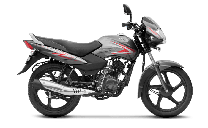 Tvs Sport Price Buy Sport Tvs Sport Mileage Review