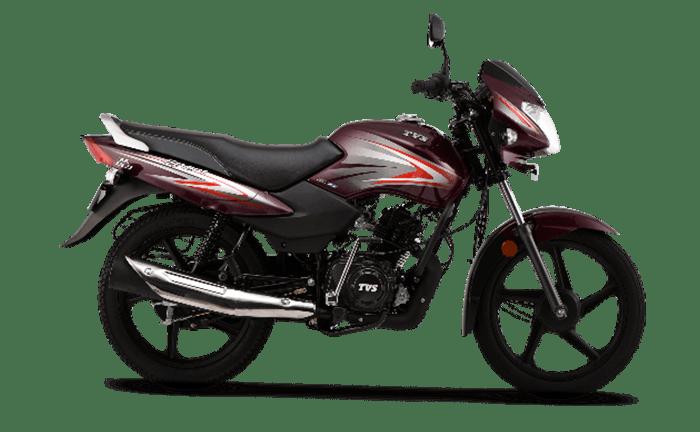Tvs Sport Bs6 Price 2020 Mileage Specs Images Of Sport Carandbike