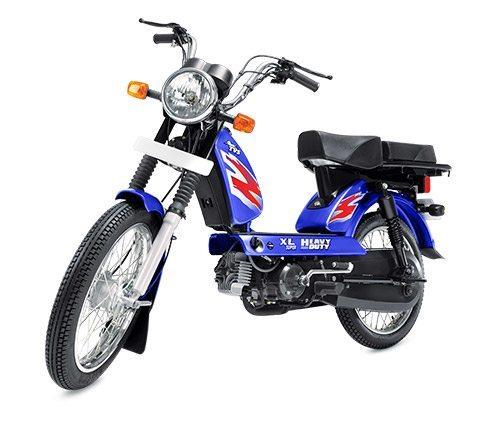 tvs xl hd price buy xl hd tvs xl hd mileage review tvs bikes