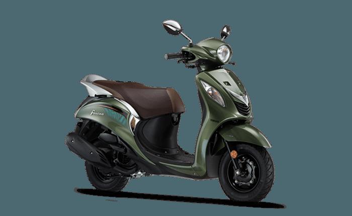 Yamaha scooter 250cc fiyat | Yamaha Scooters in India  2019-06-13