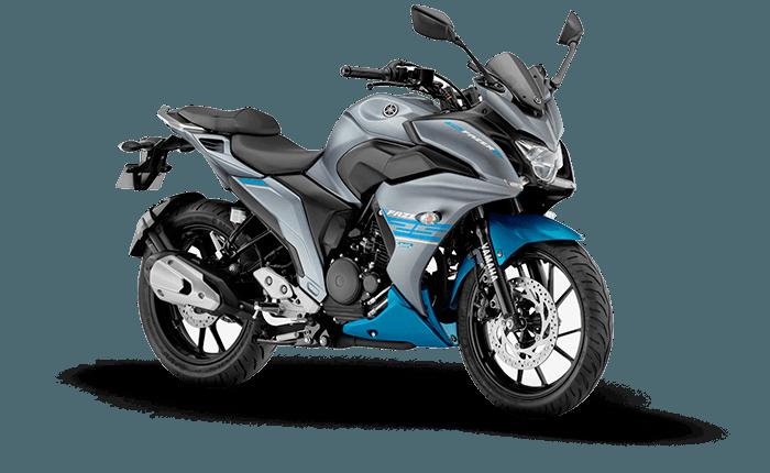 yamaha fazer 25 price, mileage, review yamaha bikes