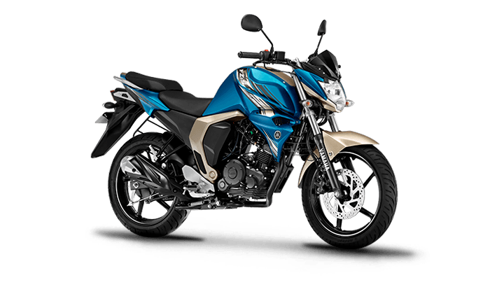 Yamaha fz fi price in bangalore dating 6