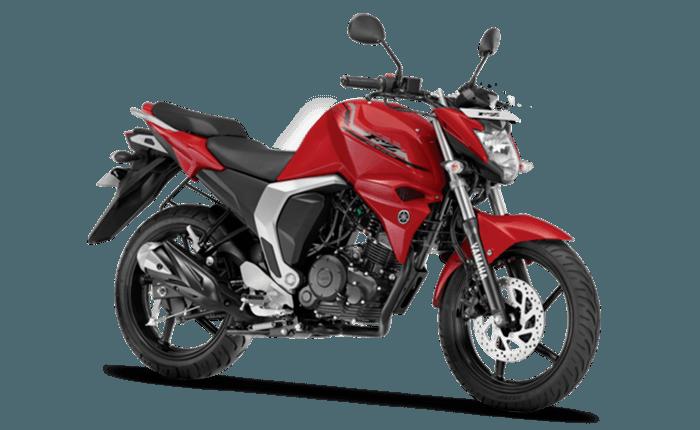Fz bike new model 2019 price in bangalore dating