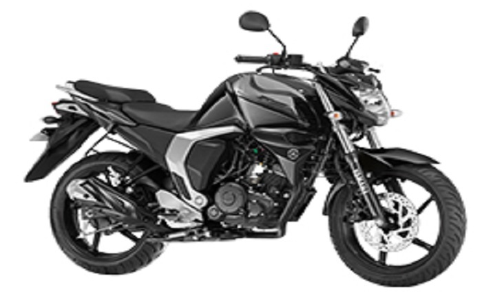 Yamaha Fz Price In Hyderabad On Road